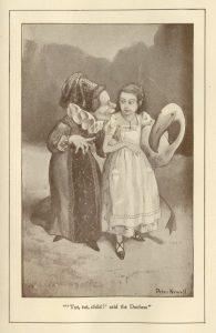 1901 - Peter Newell_wonderland_31