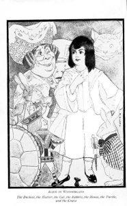 1902 - Fanny Y Cory_22