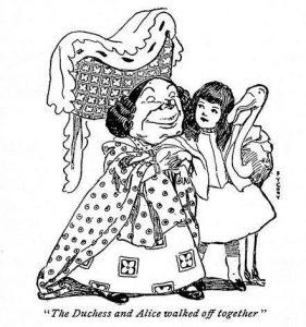 1902 - Fanny Y Cory_46