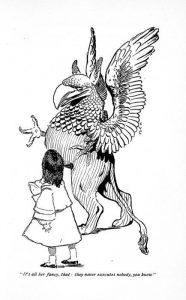 1902 - Fanny Y Cory_47