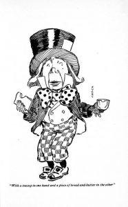 1902 - Fanny Y Cory_53