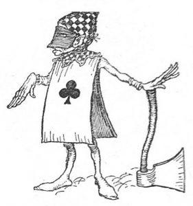 1907 - Arthur Rackham_25