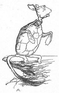 1907 - Arthur Rackham_28