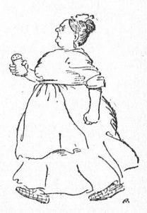 1907 - Arthur Rackham_29