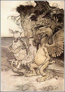 1907 - Arthur Rackham_h_08