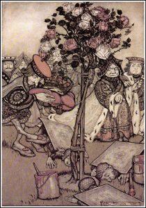 1907 - Arthur Rackham_h_09
