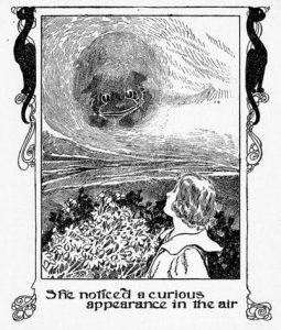 1907 - Charles Robinson_43