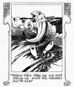 1907 - Charles Robinson_50