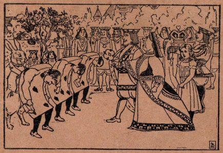 1907_Brinsley_Le_Fanu_i_16b