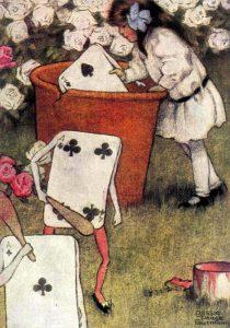 1908 - Bessie Pease Gutmann_0_04