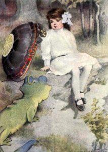 1908 - Bessie Pease Gutmann_0_05