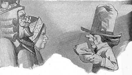 1913_Philip_Lyford_04