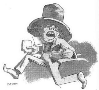 1913_Philip_Lyford_07