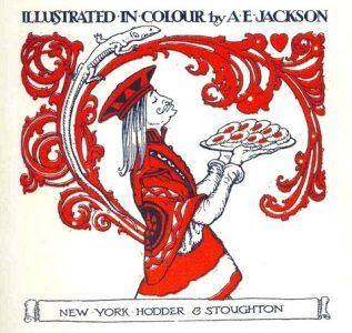 1915 - A E Jackson_04