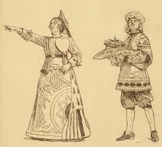 1915 - Gerstenberg, Alice_01