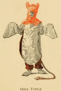 1915 - Gerstenberg, Alice_05