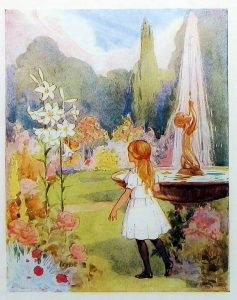 1916 - Margaret Tarrant_0_244