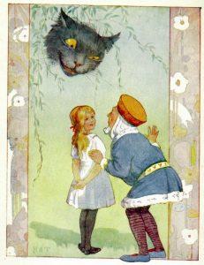 1916 - Margaret Tarrant_0_29