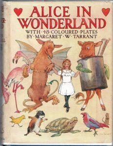 1916 - Margaret Tarrant_110