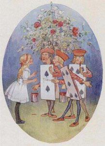 1916 - Margaret Tarrant_19