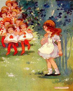 1920 - Agnes Richardson - 04