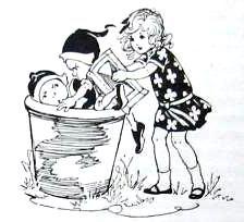 1921 - A L Bowley_51j
