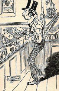 1922 - Thomas Robinson - n18