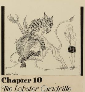 1929_Willy Pogany_20