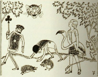 1929_Willy Pogany_45
