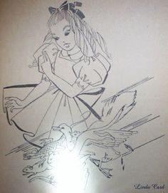 1945_Linda Card_04
