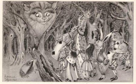 1949_Adrienne Segur_09