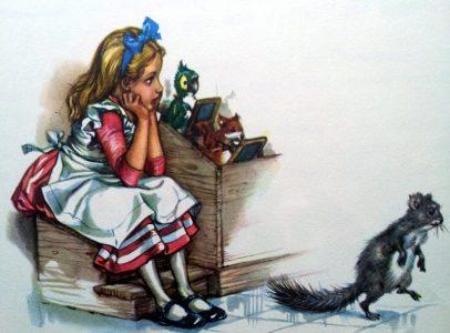 1958_maraja libiko_0_14