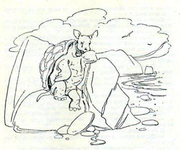 1960 - Мосин_31