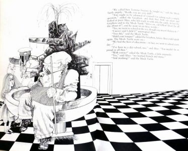 1967_Ralph-Steadman wonder_19