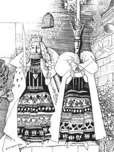 1974_Геннадий Калиновский wonderland_80
