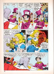 1978_Marvel_Comucs_12