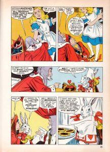 1978_Marvel_Comucs_14