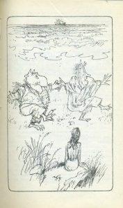 1987_Геннадий Калиновский_16