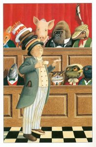 1988_Anthony Browne_04