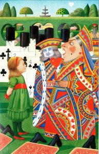 1988_Anthony Browne_16