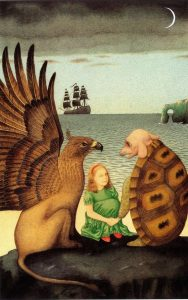 1988_Anthony Browne_17