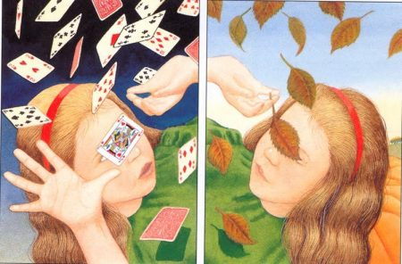 1988_Anthony Browne_28