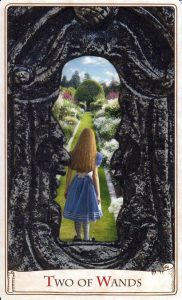 Alice_Tarot_Cards_Wonderland_19