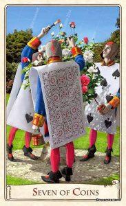 Alice_Tarot_Cards_Wonderland_19c7