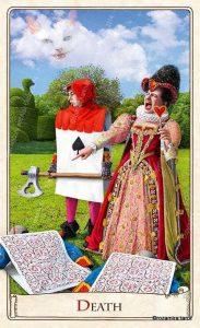 Alice_Tarot_Cards_Wonderland_23