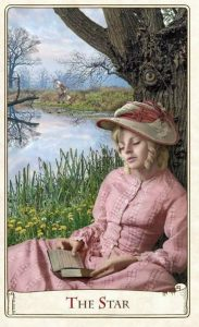 Alice_Tarot_Cards_Wonderland_28