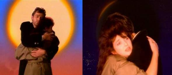 kate_bush_give_up
