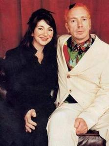 kate_bush_lydon