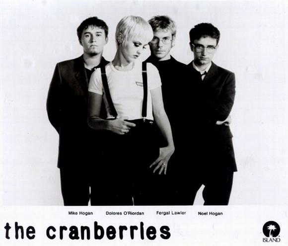 Cranberries_244