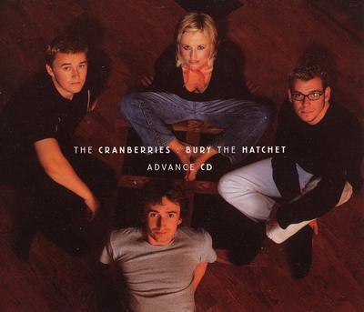 he_cranberries_1999_004